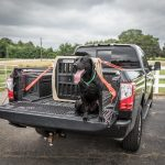 Product Review: Gunner Kennels