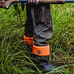 Product Review: Muck Boot's Fieldblazer Classic & Summit Leather Boots